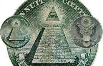 Bonang Matheba And South African Illuminati Celebrities