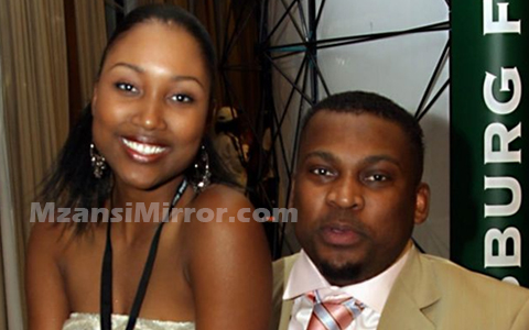 Dating for sex: who is matapa maila dating after divorce