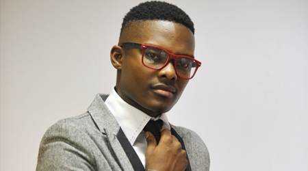 Double tragedy as Dumi Masilela's Aunt dies after hearing ...