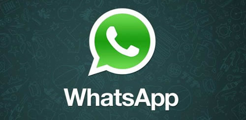How to Register for a Covid-19 vaccine through WhatsApp in South Africa