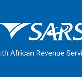 How To Avoid Customs Charges In South Africa