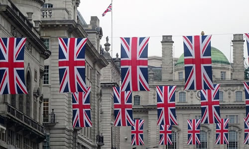 How South Africans can apply for a UK Post-Study work visa 2021